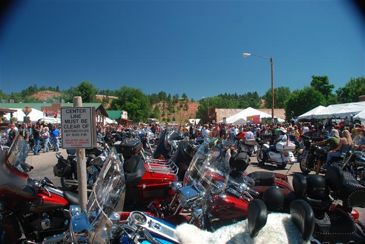 rally2010-069-small