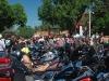 rally2010-066-small