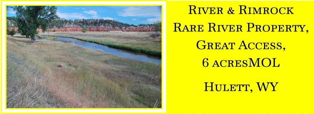 RR 6 banner